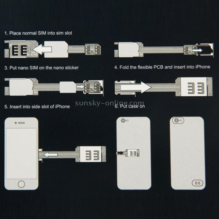 S-IP6G-0511B