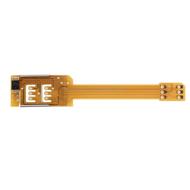 S-IP6G-0930B