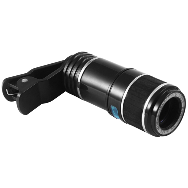 S-IP6G-0952