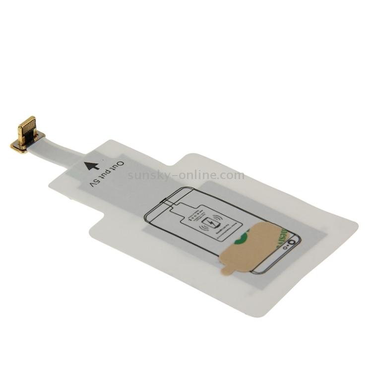 S-IP6G-0969W