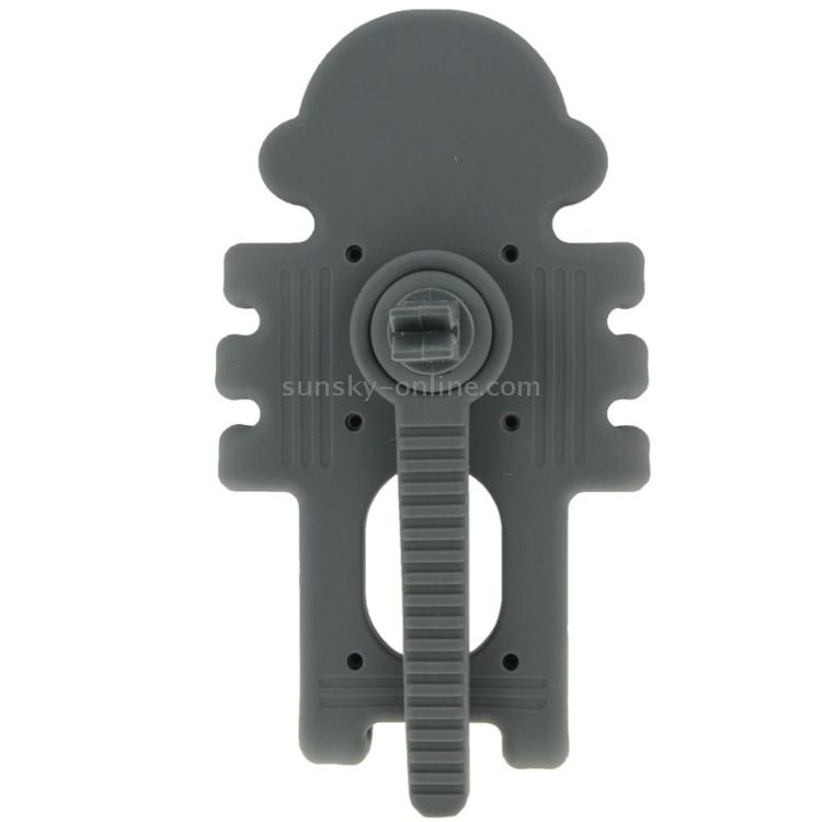 S-IP6G-2560H