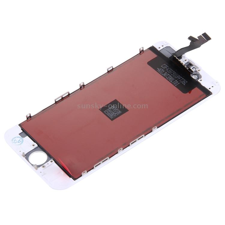 S-IP6G-2568W