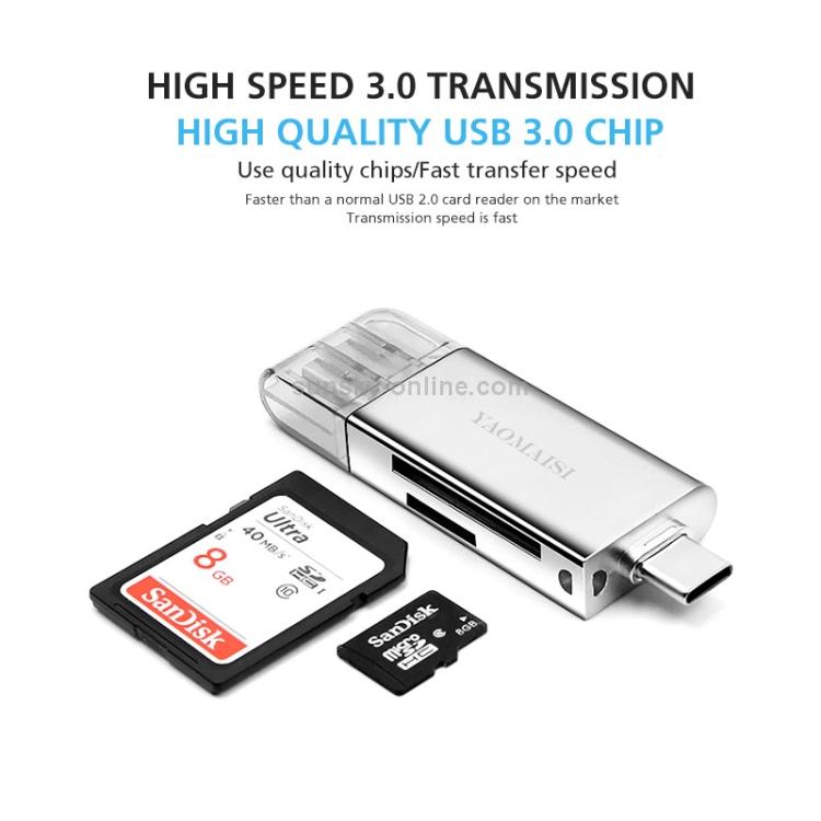 S-IP6G-3007S