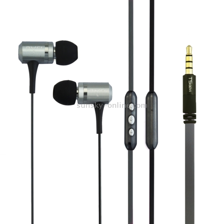 S-IP6G-3201H