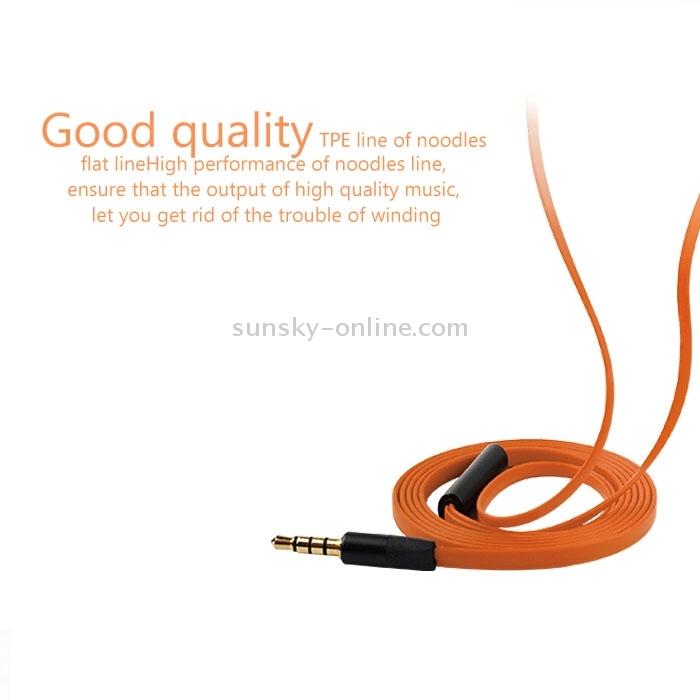 Earphones bluetooth wireless plug in - original apple earphones wireless