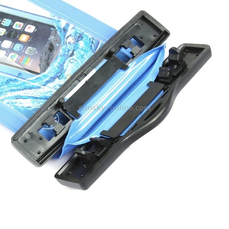 S-IP6G-5550L