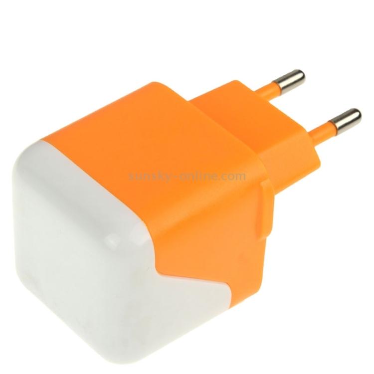 S-IP6G-8951E