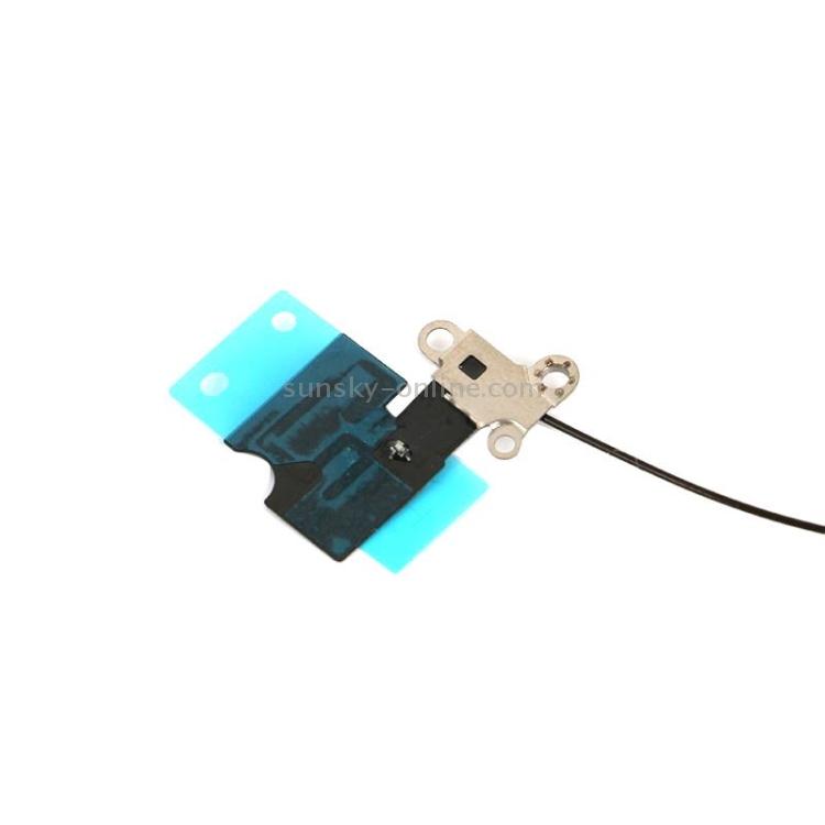 S-IP6L-1005