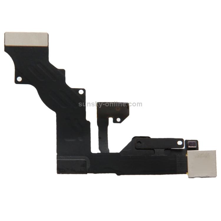 S-IP6P-0261