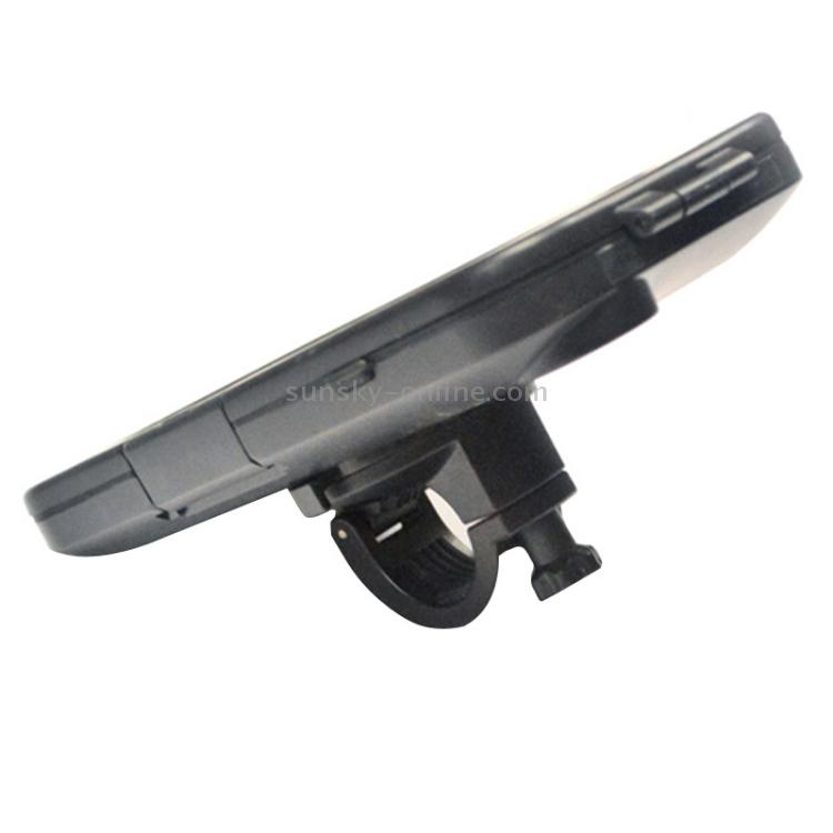 S-IP6P-0425B