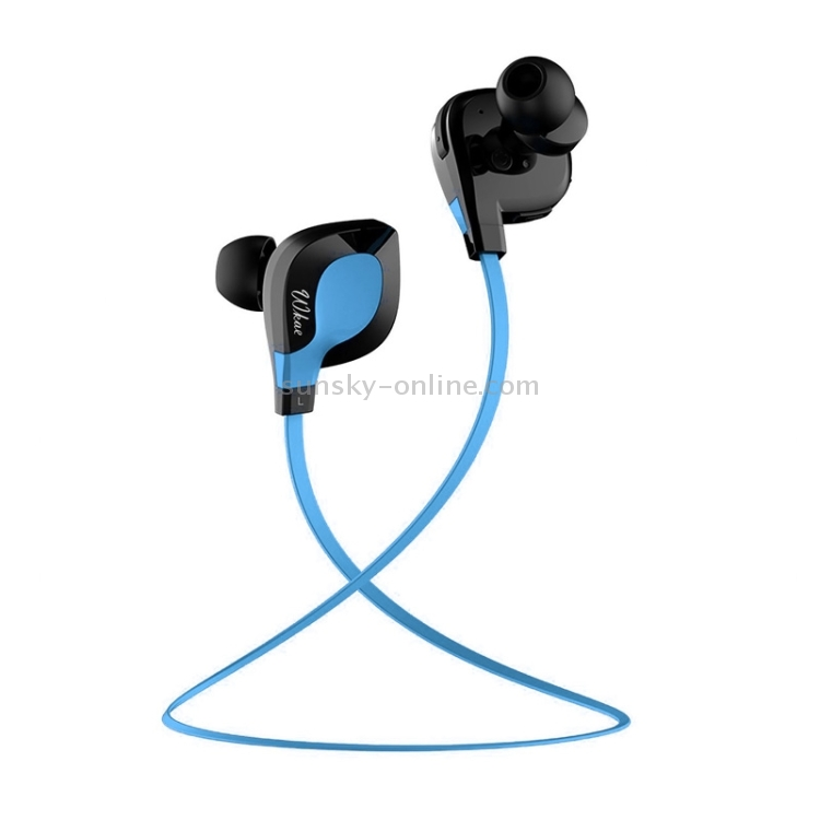 proline jogger bluetooth headset manual