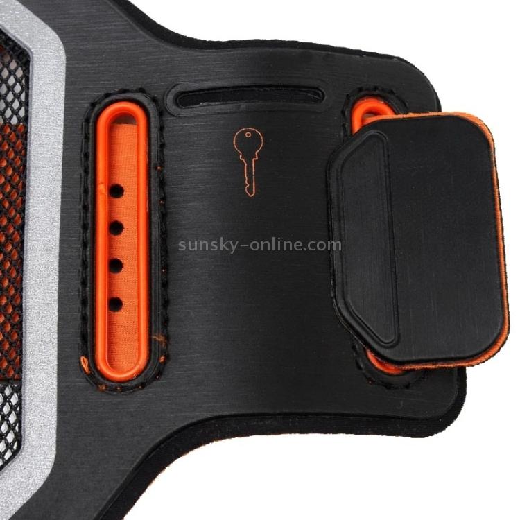 how to flip a video on iphone sunsky ultra thin buckle sport armband with 2396