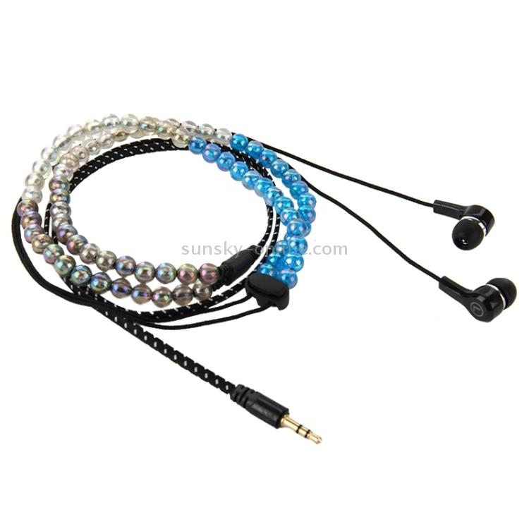 Wireless earphones necklace - iphone 8 earphones wireless apple