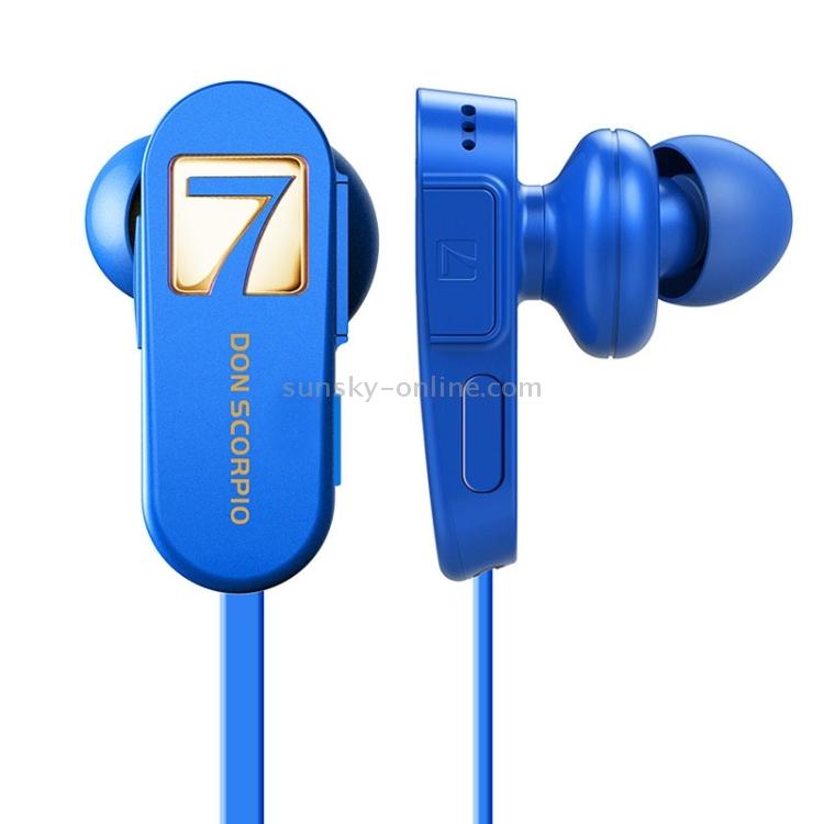 Iphone earphones 6s plus - iphone earphone adapter 7 plus