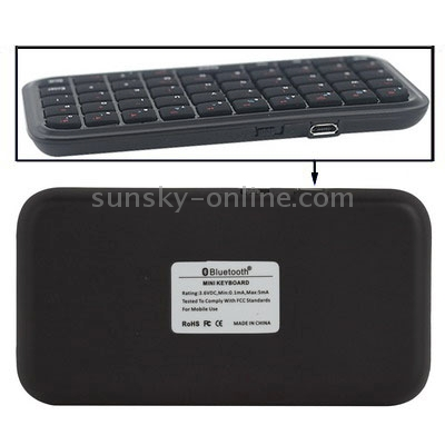 invert photo iphone sunsky mini bluetooth keyboard for iphone windows 10815