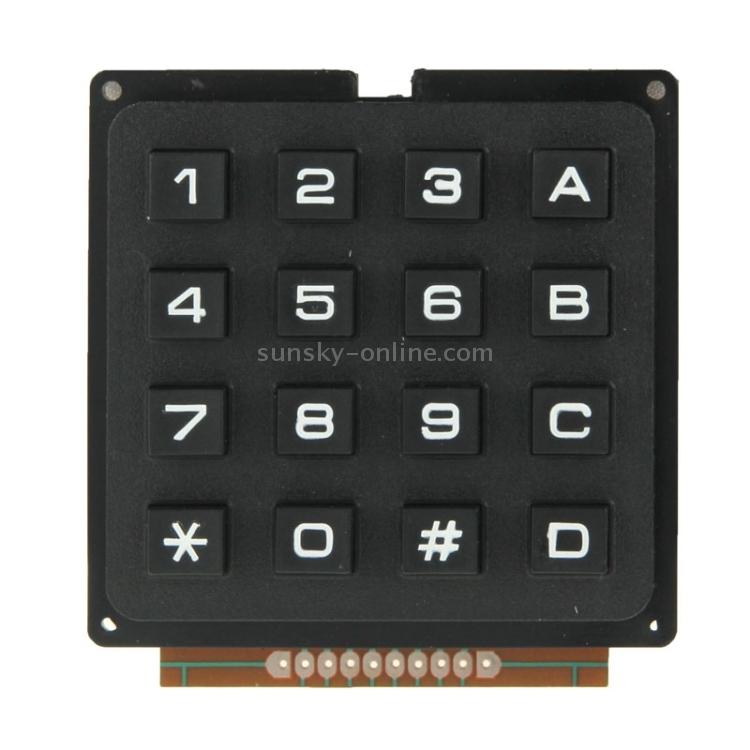 S-KB-0110