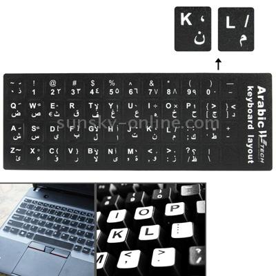 S-KB-0906