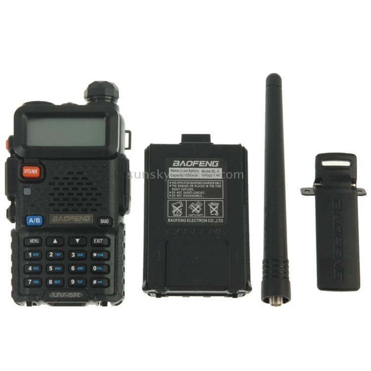S-KT-2581B