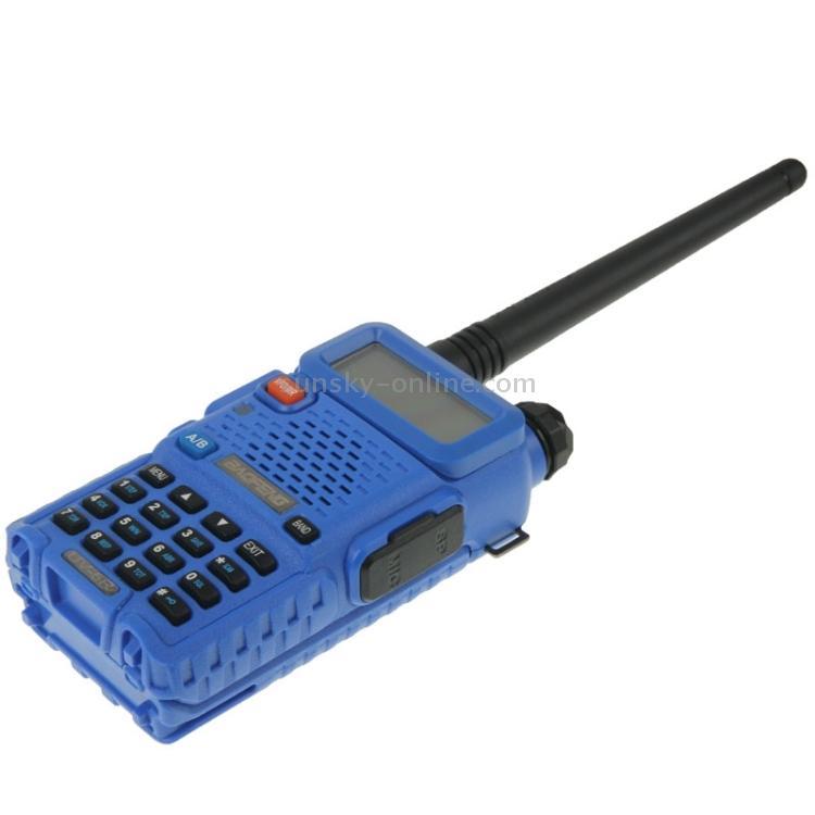 S-KT-2581L