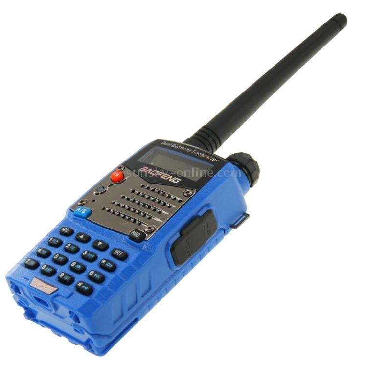 S-KT-2590L