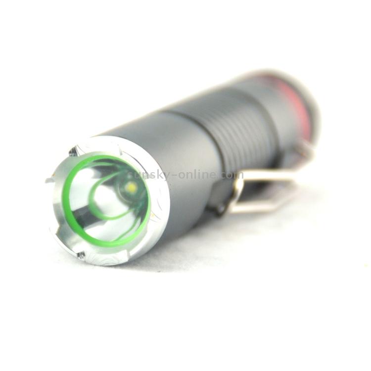 S-LED-0015