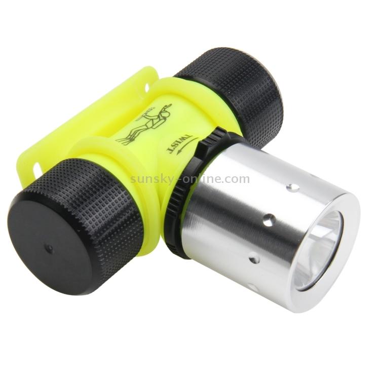 S-LED-0035