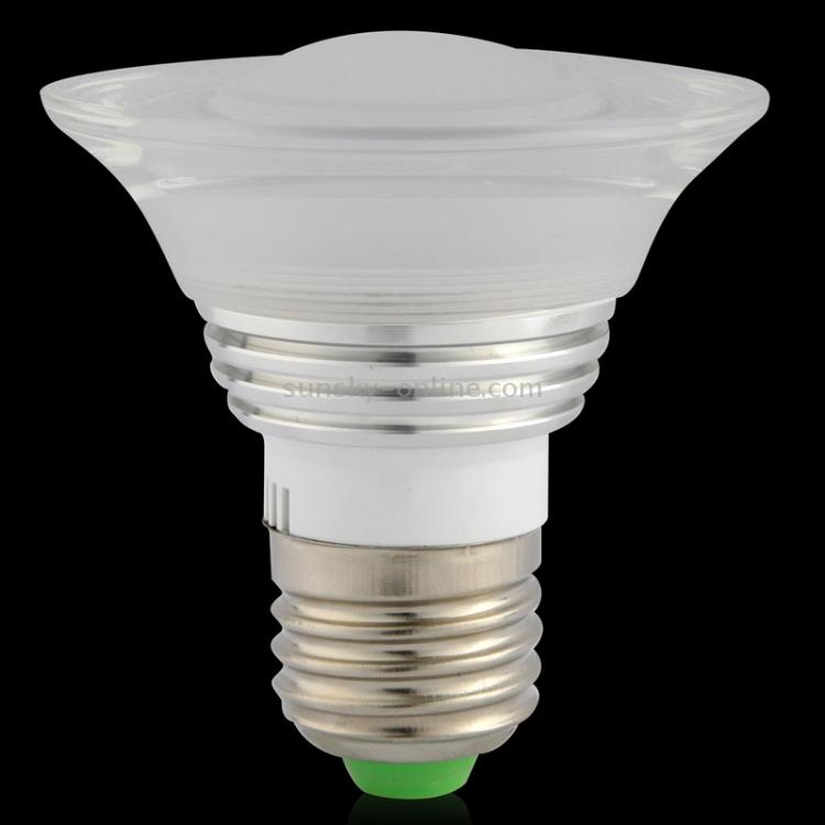 S-LED-0070