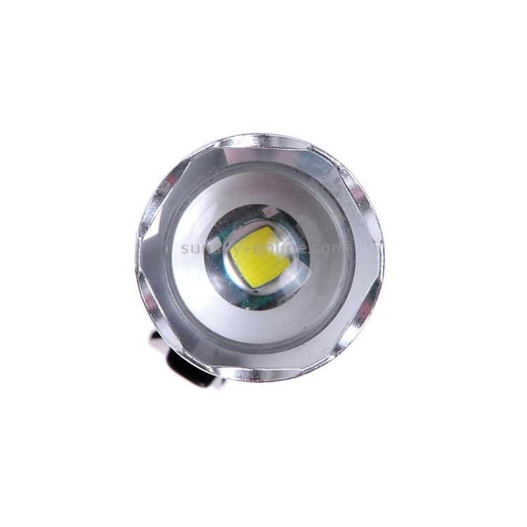 S-LED-0080