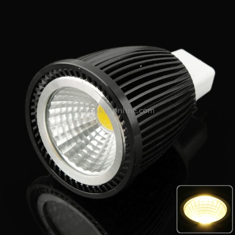 S-LED-0103WW
