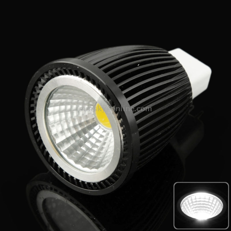 S-LED-0103