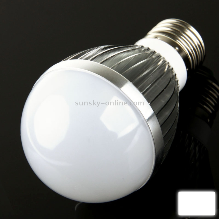 S-LED-0109