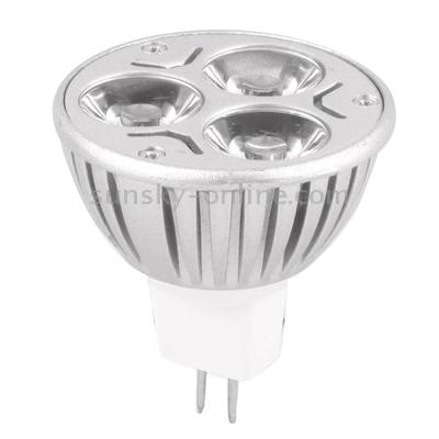 S-LED-0110WW