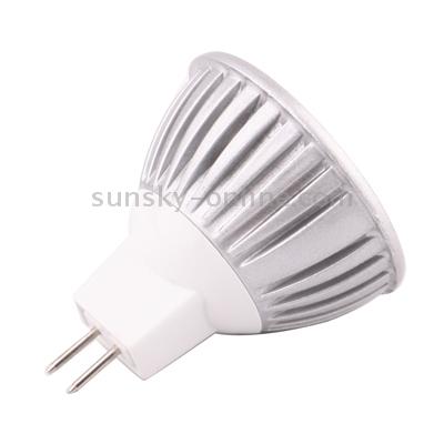 S-LED-0110