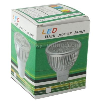 S-LED-0111