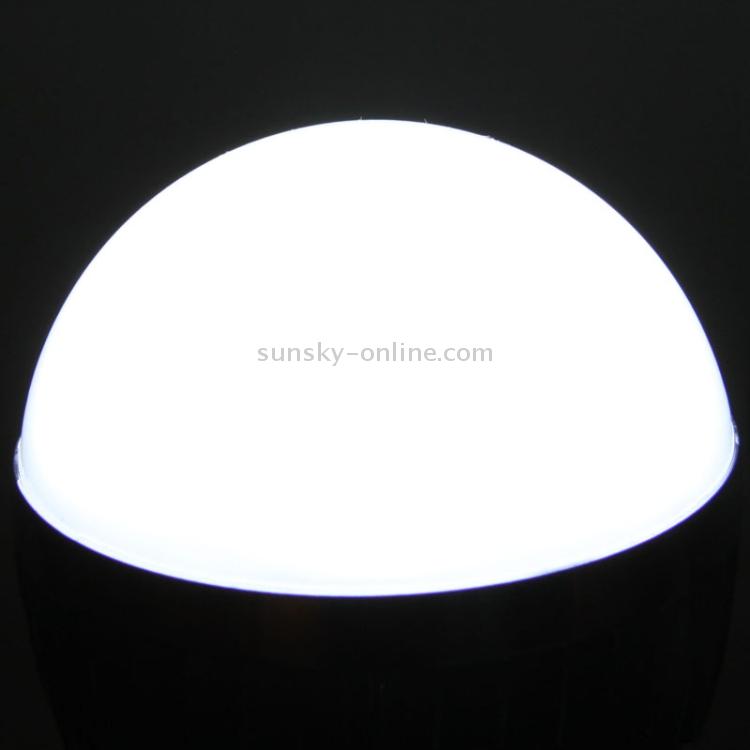 S-LED-0127