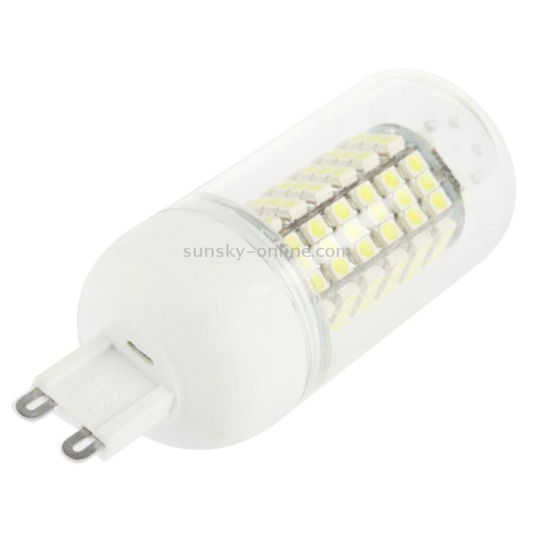 S-LED-0132