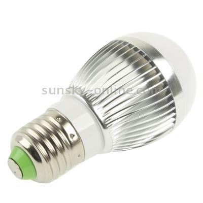 S-LED-0133