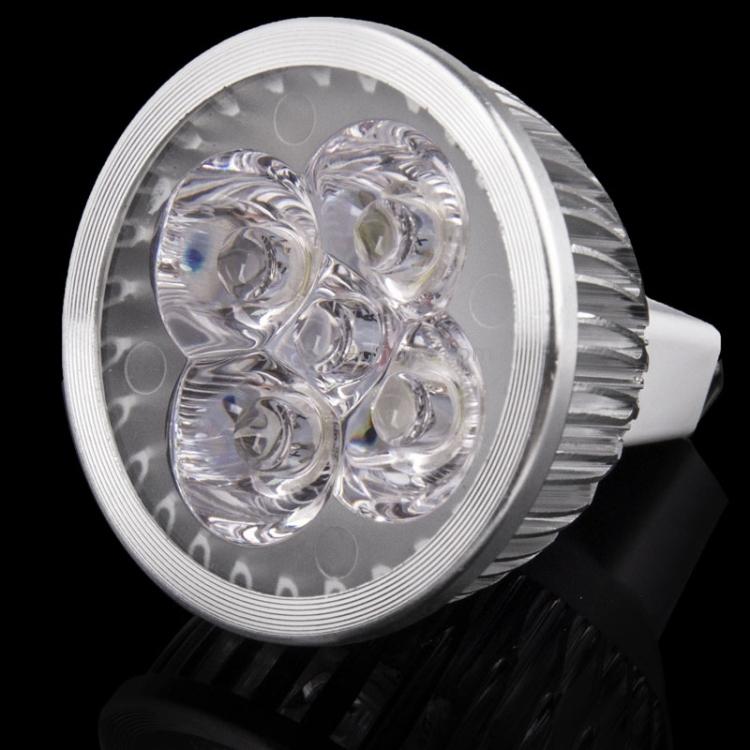 S-LED-0136