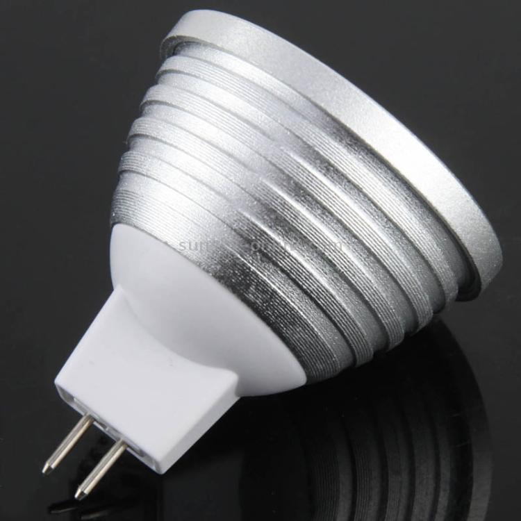 S-LED-0151
