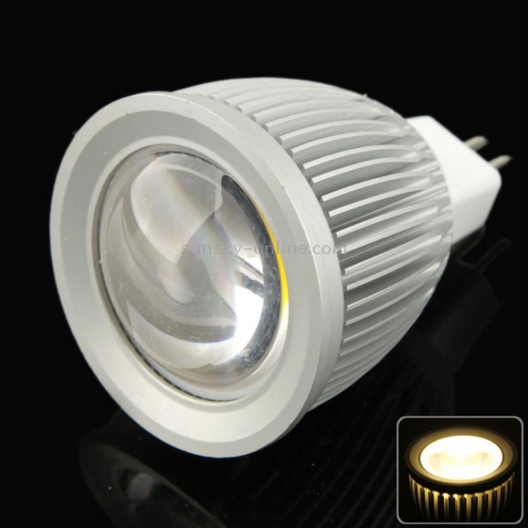 S-LED-0153WW