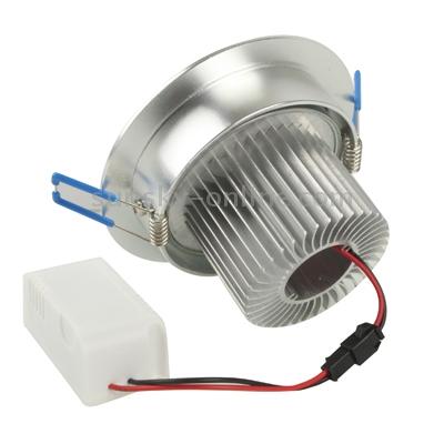 S-LED-0163
