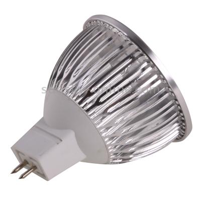 S-LED-0185