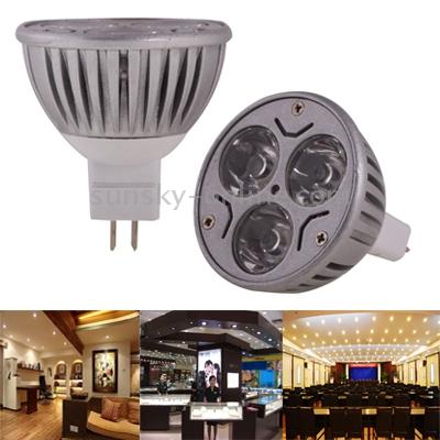 S-LED-0186W