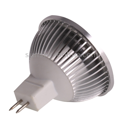 S-LED-0187