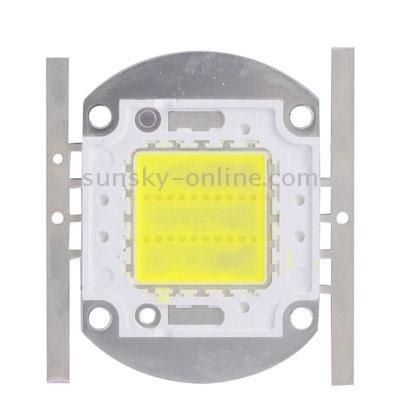 S-LED-0195WW