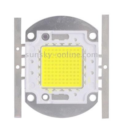 S-LED-0199WW