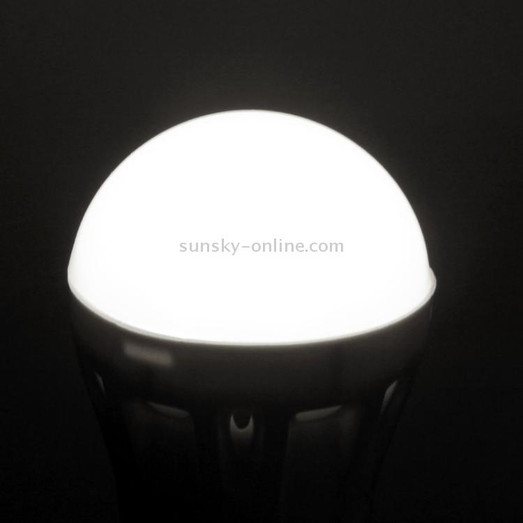 S-LED-0212W