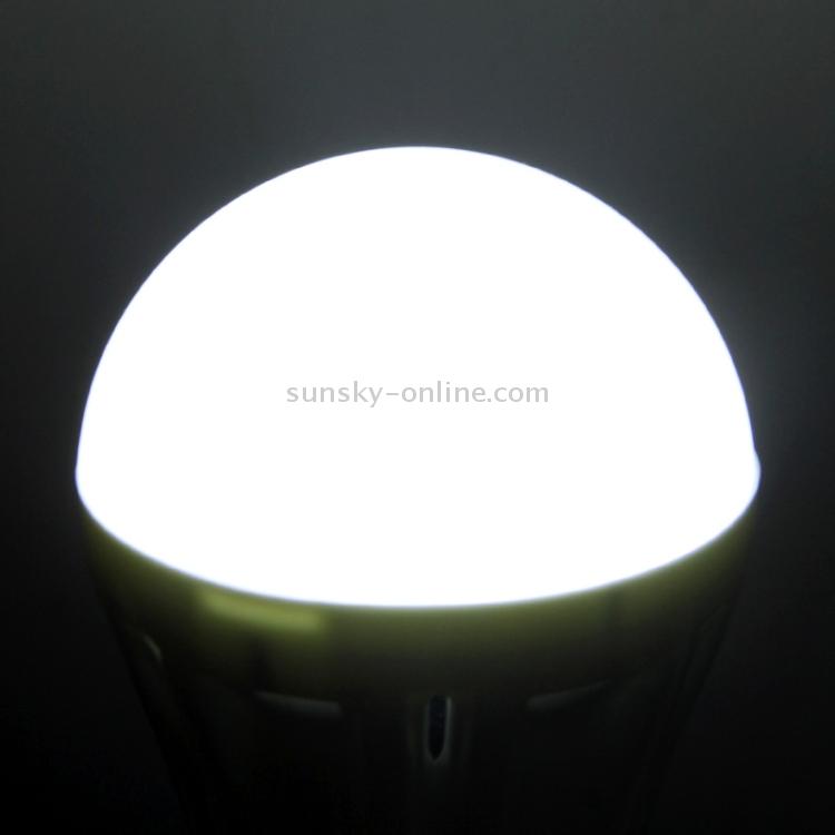 S-LED-0214W