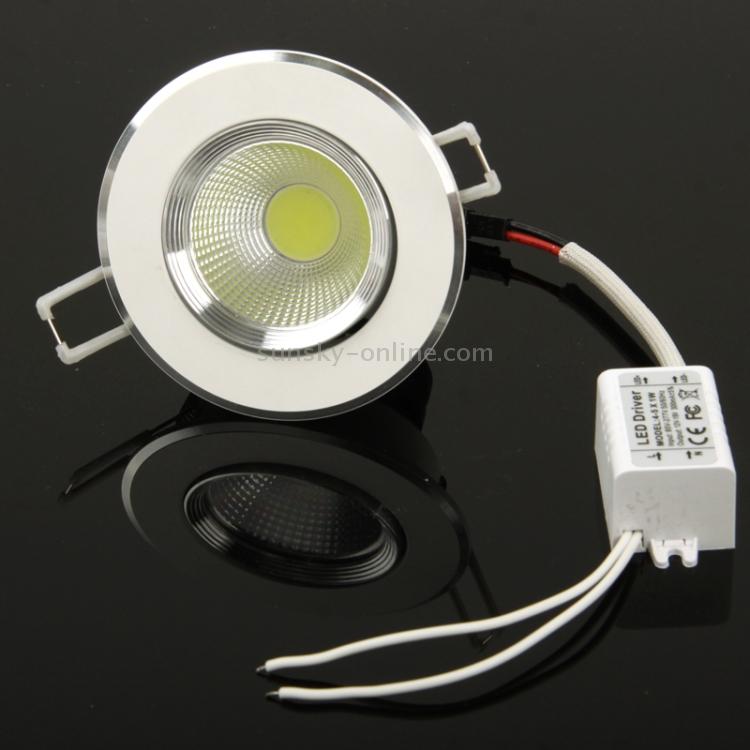 S-LED-0235W