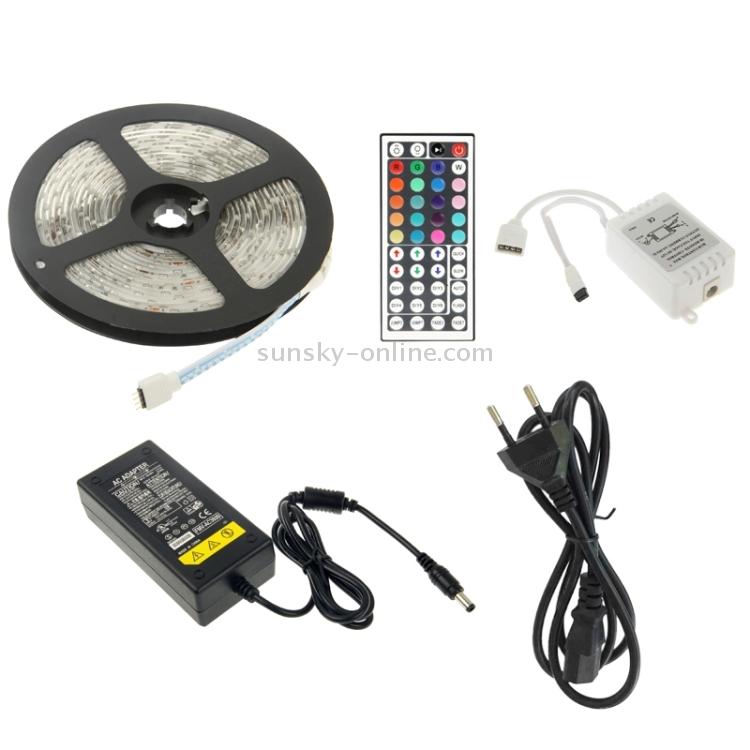 S-LED-0236